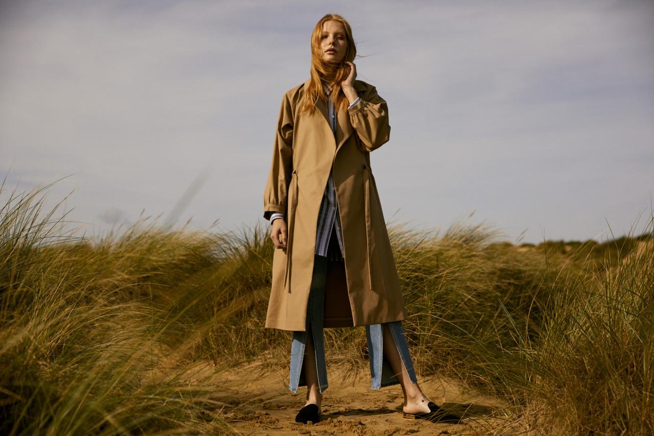Coat E30, Shirt E13, Jeans E19, Shoes E14.jpg