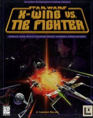 Star_Wars_X-Wing_vs._Tie_Fighter_box_art.jpg