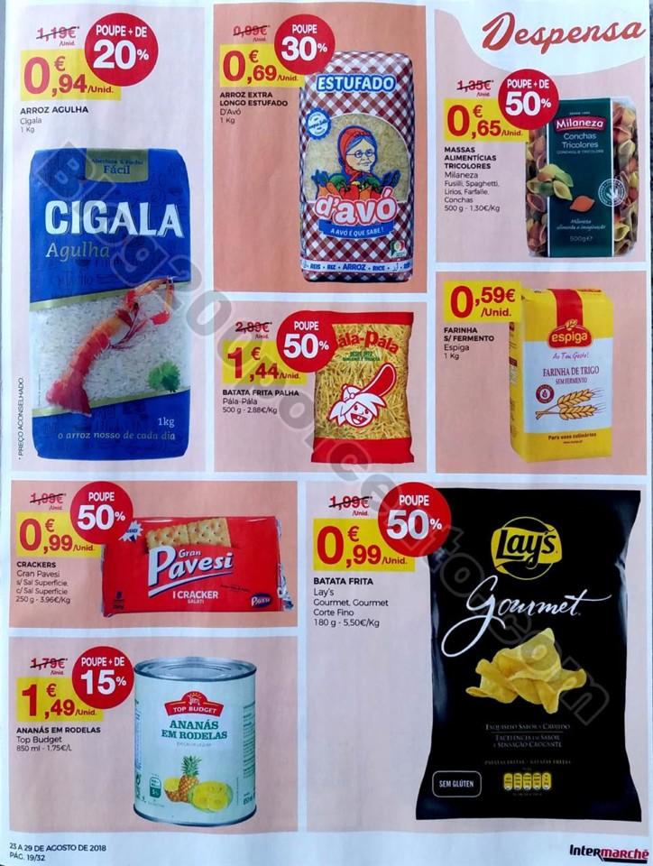 intermarche folheto de 23 a 29 agosto_1 (19).jpg