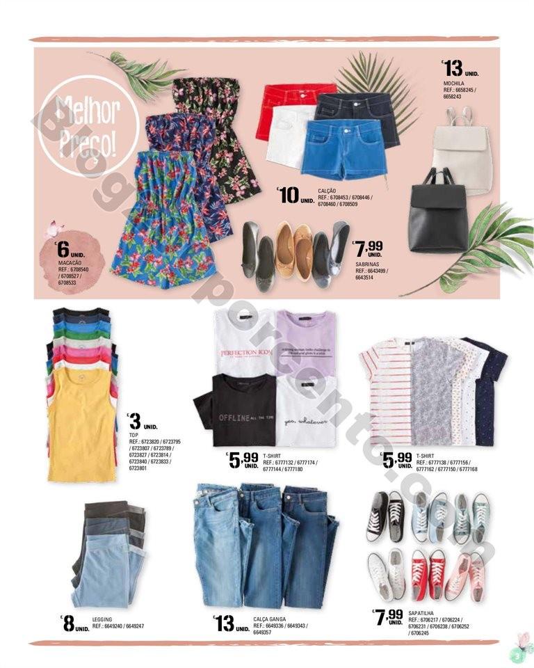 01 continente moda 7 a 26 maio p3.jpg