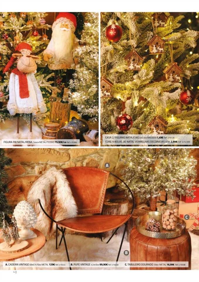 Antevisão Folheto Natal DEBORLA p4.jpg
