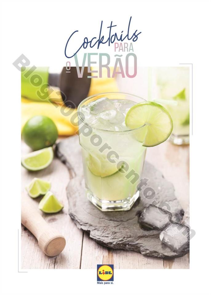 A-partir-de-1607-Especial-Cocktails-01_000.jpg