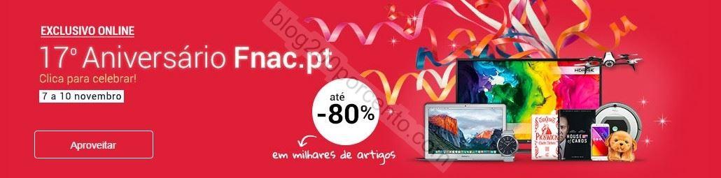 Promoções-Descontos-26149.jpg
