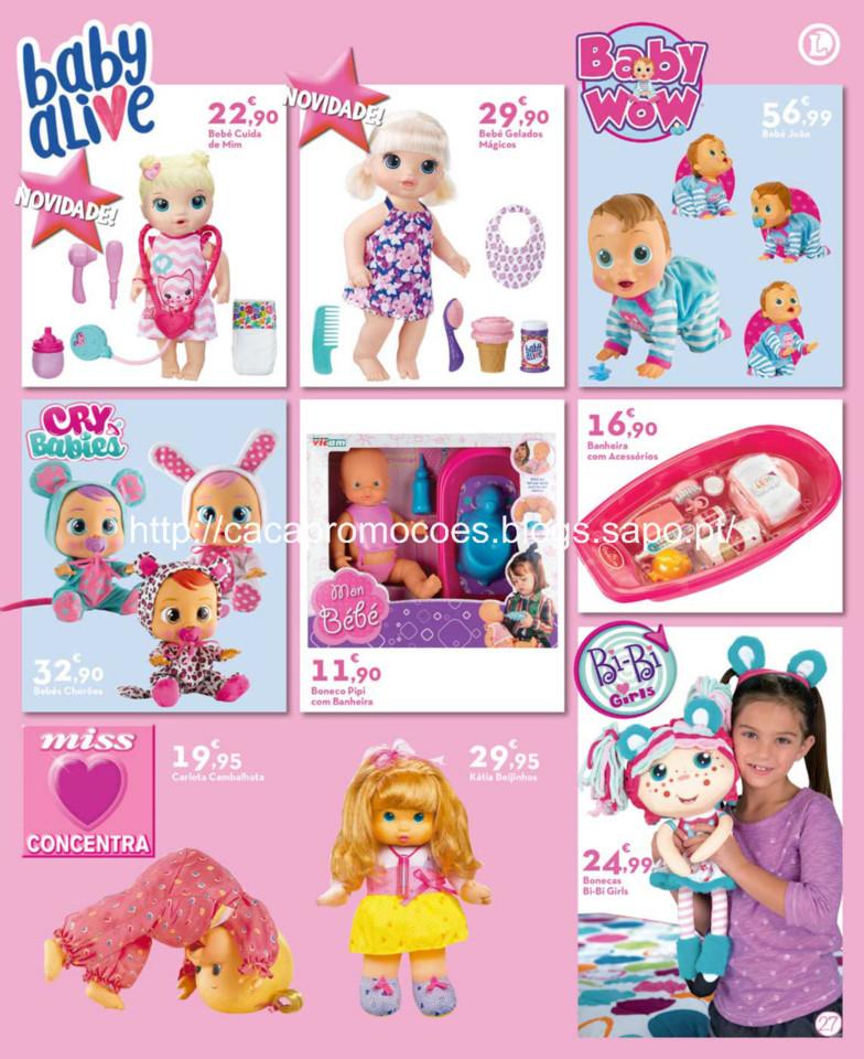 Eleclerc-Promoções-Folheto-Brinquedos-_Page20.jp