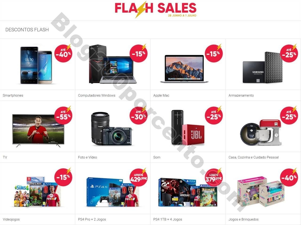 flash_sales_28junho.jpg