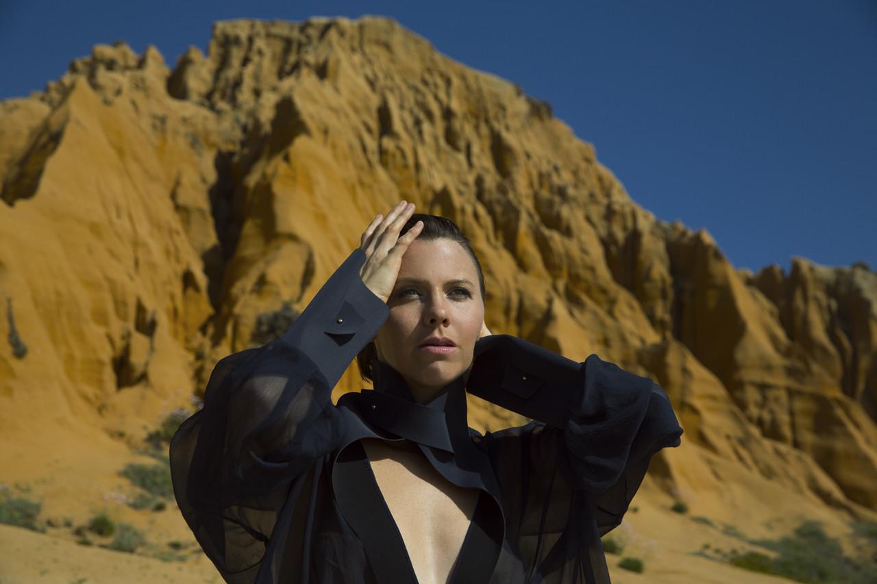 Sarah Neufeld© Jaime Rubiano.jpg