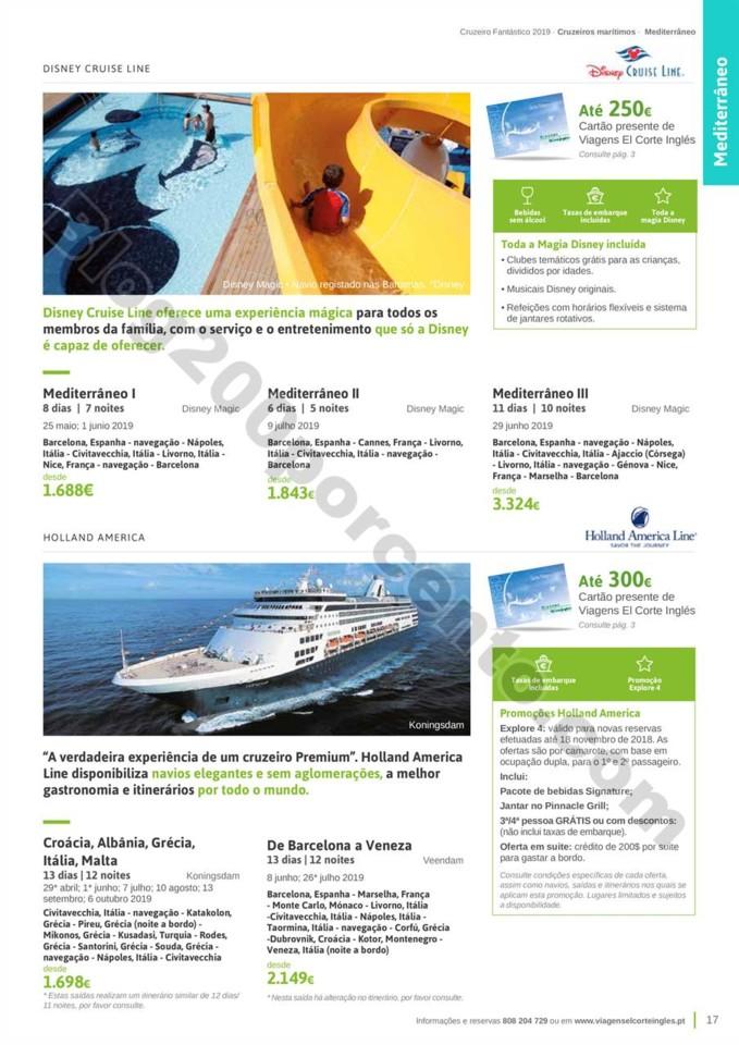 pdf_catalogo_cruzeiro_fantastico_016.jpg
