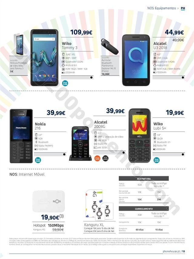 Phone House - Catálogo Convergente Junho 2019_018