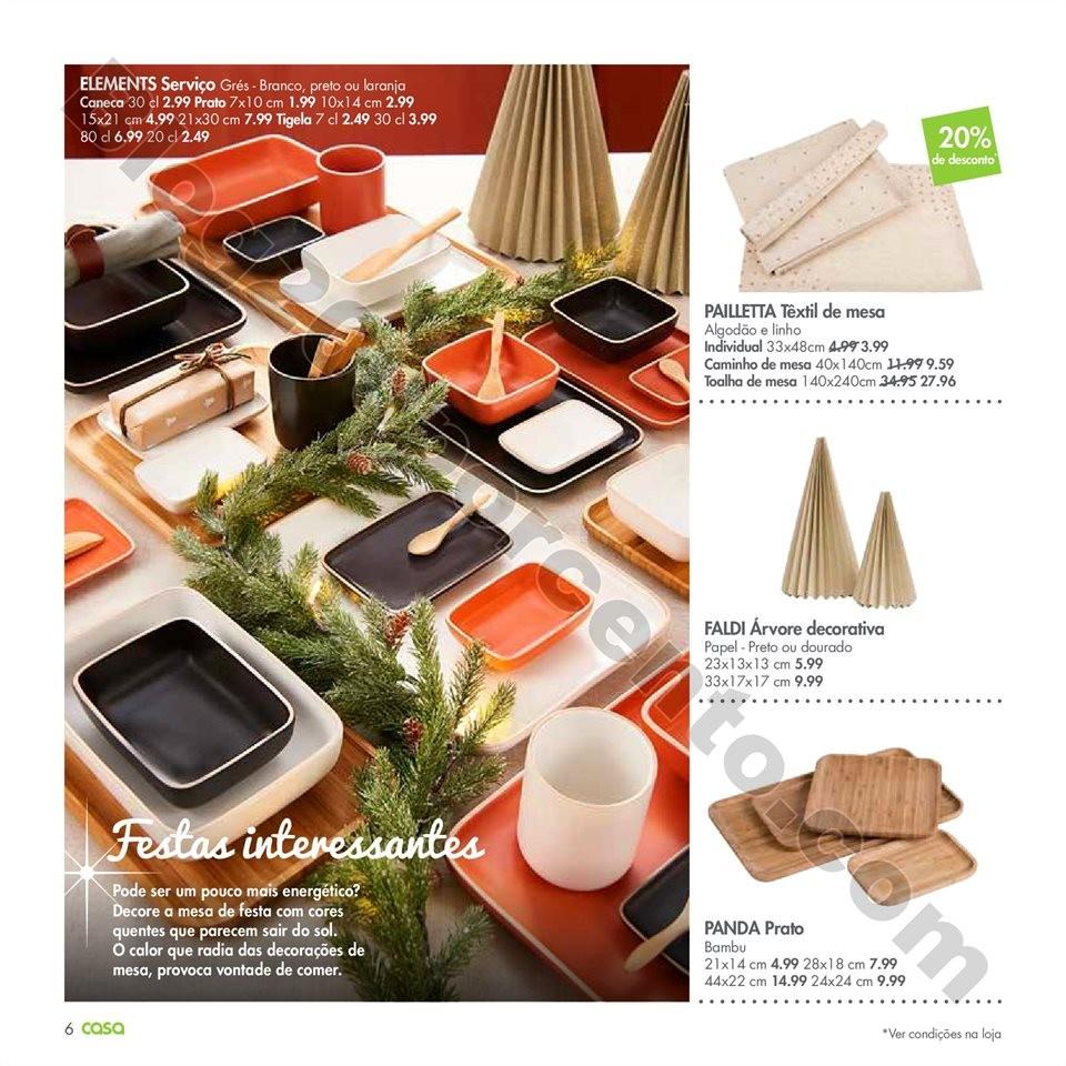 folheto natal decoração CASA 2018 p6.jpg