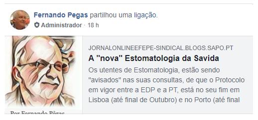 NovaEstomatologia.png