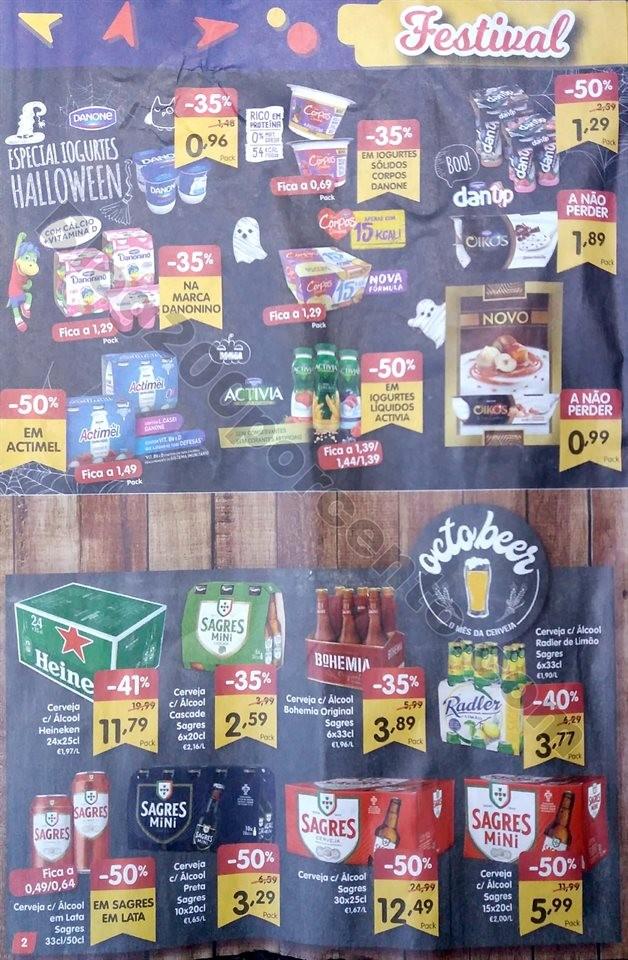 folheto minipreço family 25 a 31 outubro_2.jpg