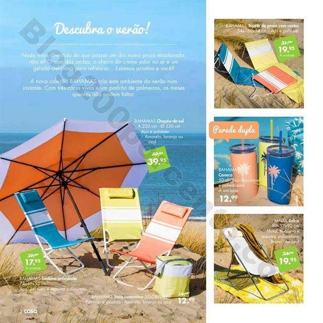 Folheto Casa verão 27 maio 30 junho p2.jpg