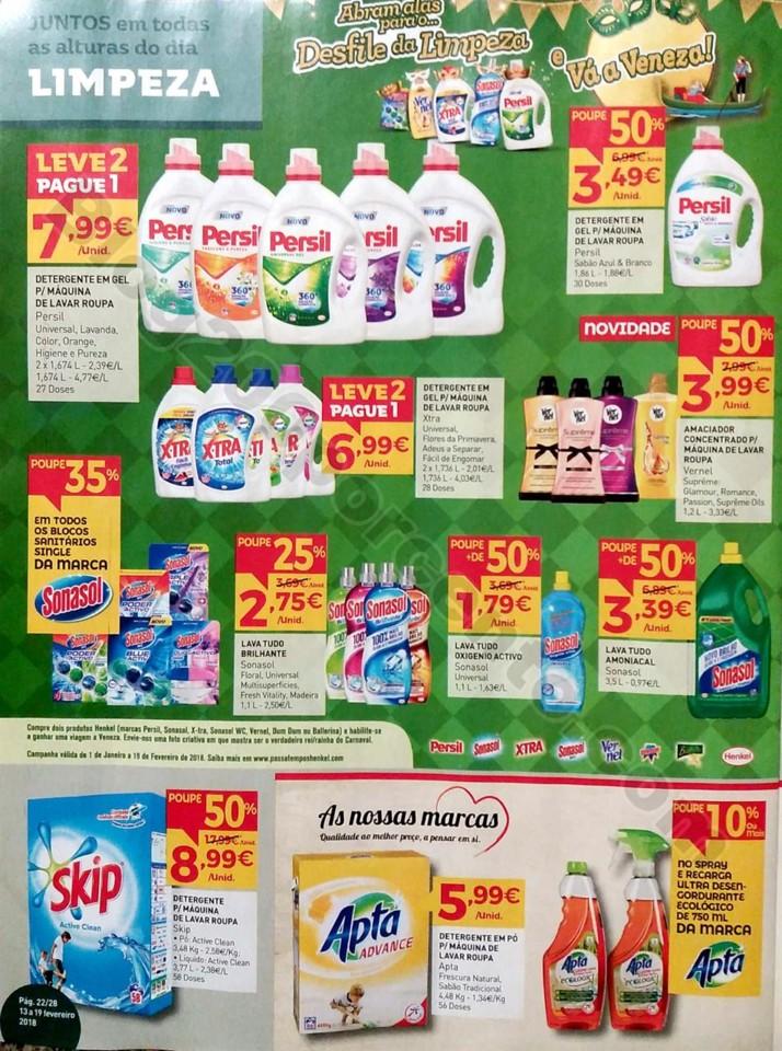 folheto 13 a 19 fevereiro intermarche_22.jpg