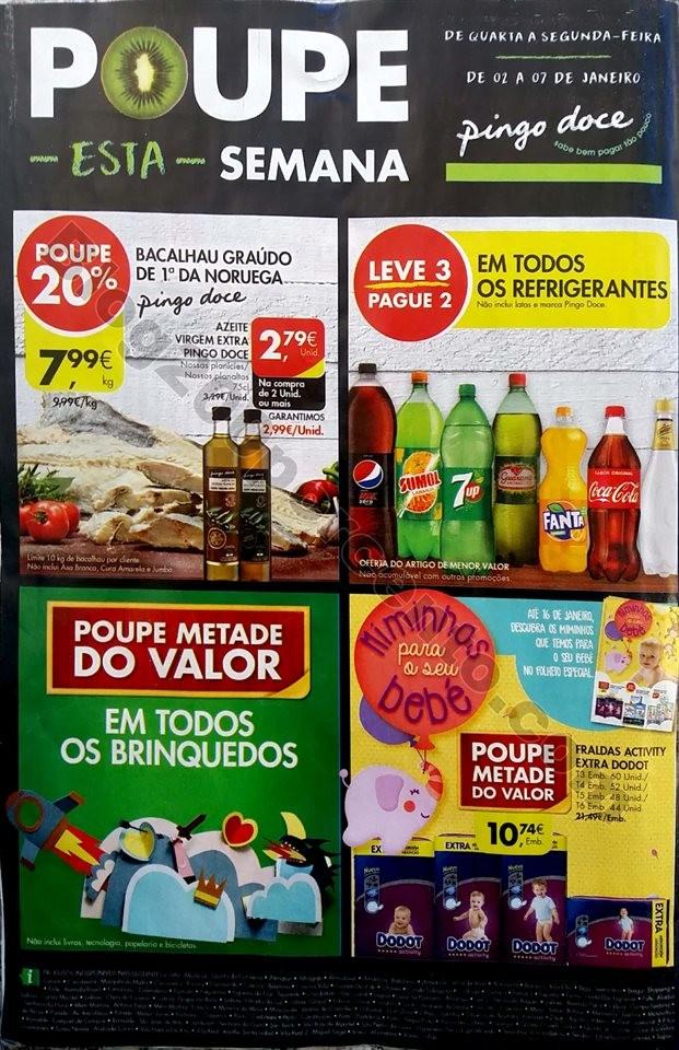 folheto pingo doce 2 a 7 janeiro_40.jpg