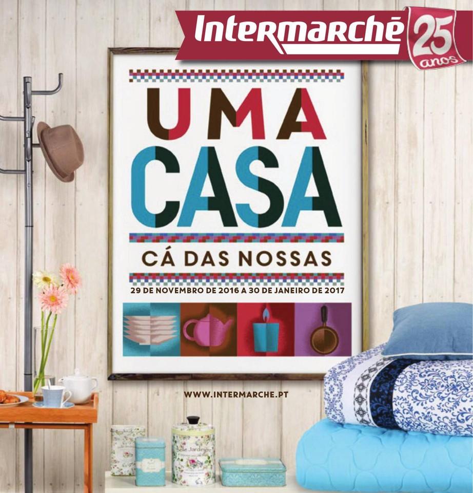 intermarche-1.jpg