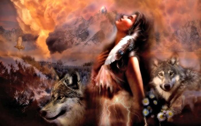 native-american-dream-2.jpg