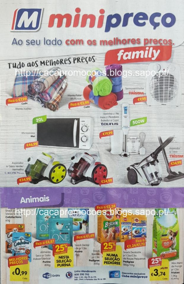 minipreço folheto antevisão_Page20.jpg