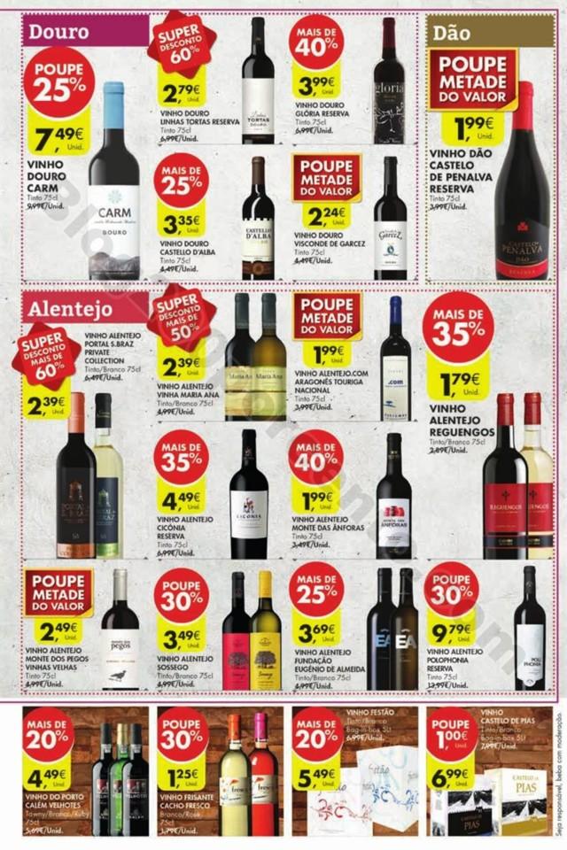 Folheto Madeira 6 a 12 fevereiro p13.jpg