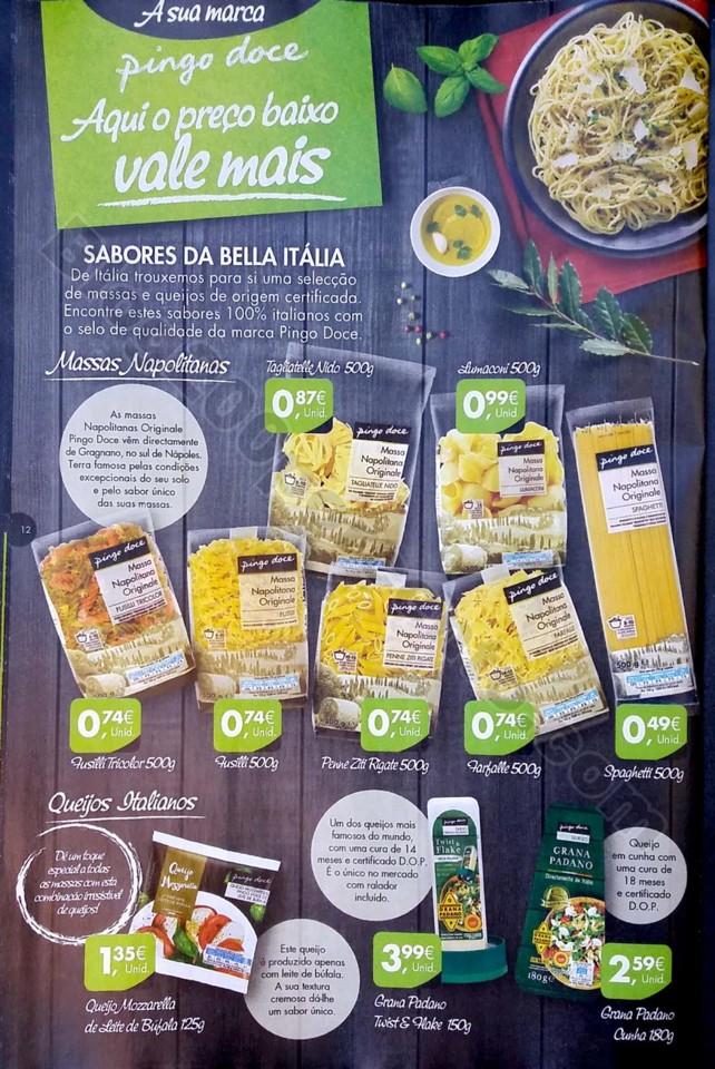 Pingo doce folheto 20 a 26 fevereiro_12.jpg