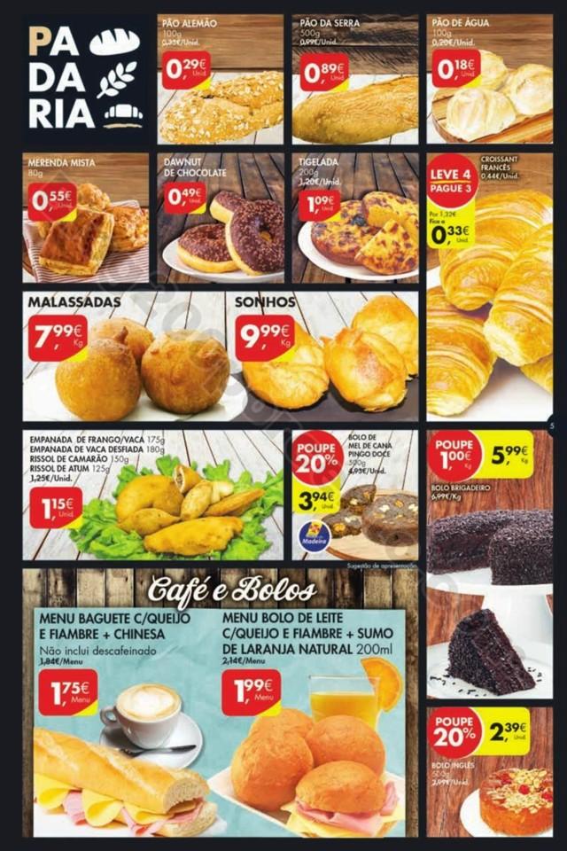 Folheto Madeira 6 a 12 fevereiro p5.jpg