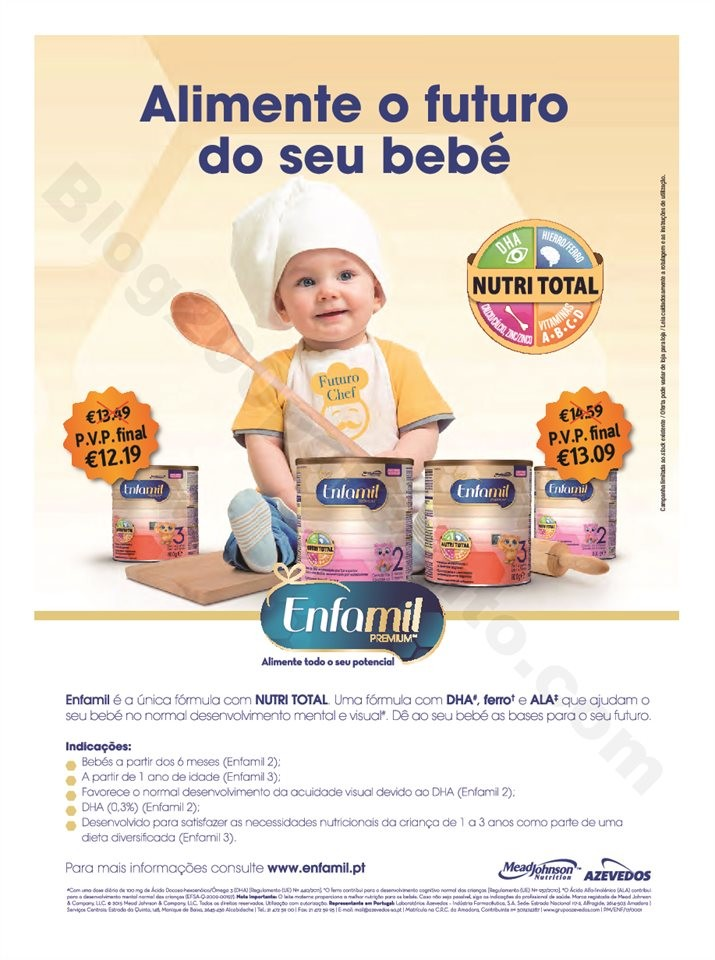 festa bebé saúde e bem estar JUMBO_030.jpg