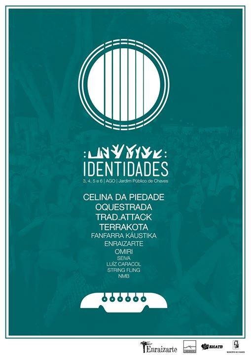 cartaz-identidades.jpg