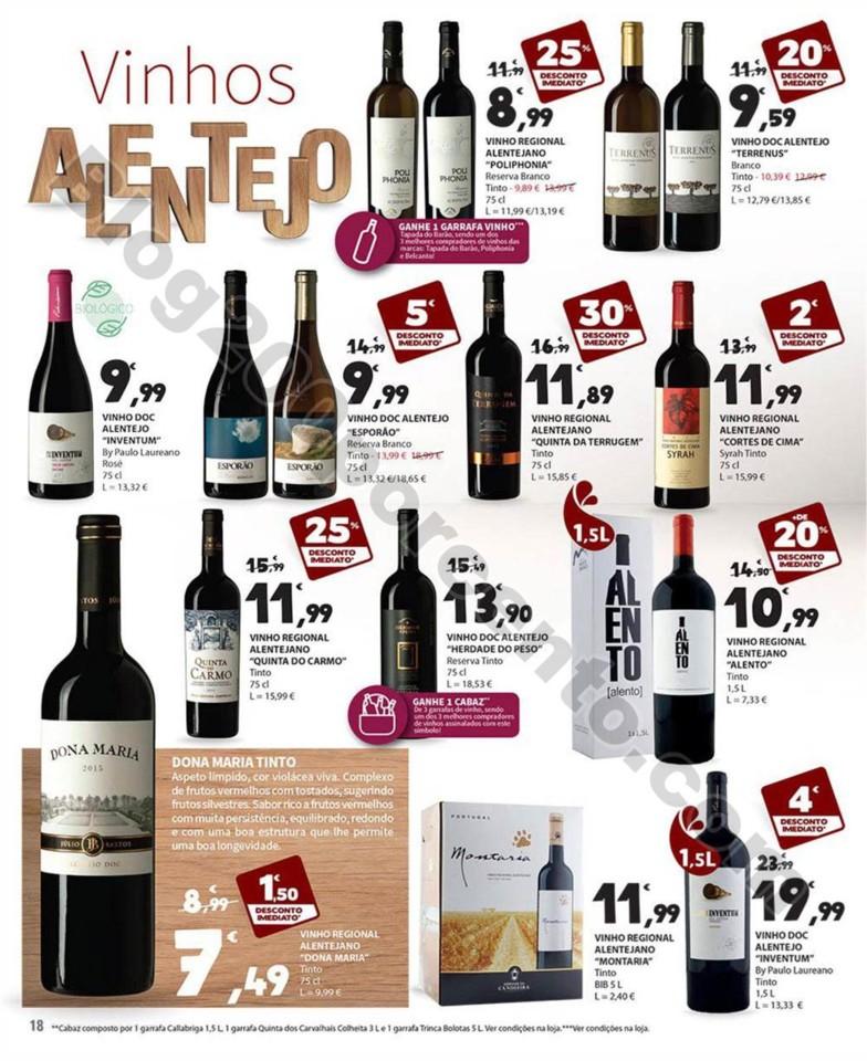 e-leclerc feira vinhos de 3 a 21 outubro p18.jpg
