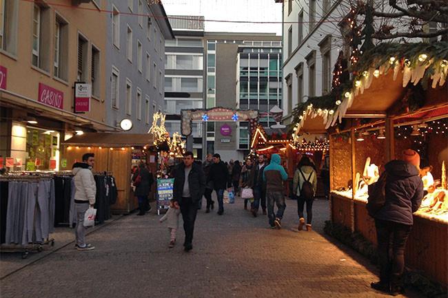 winterthur_weihnachtsmarkt_05.jpg