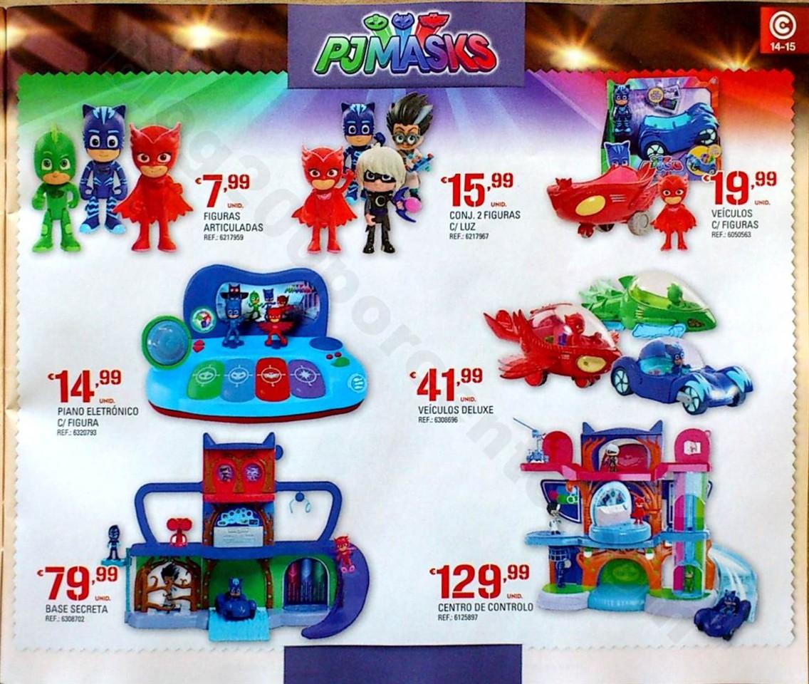 brinquedos natal continente_15.jpg