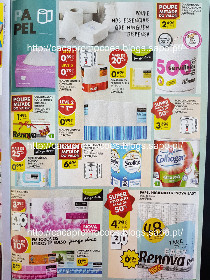 pingo doce folheto_Page49.jpg