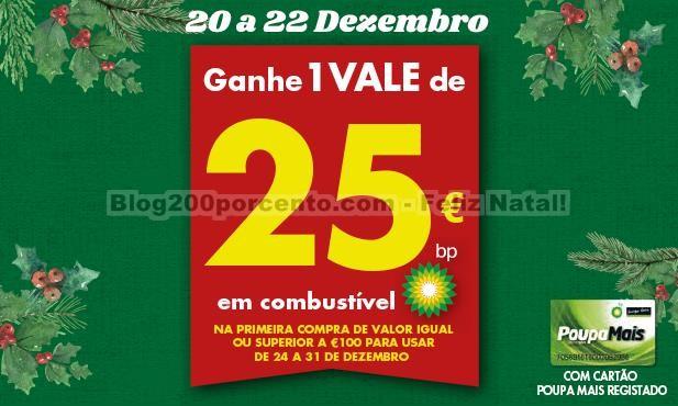 01 vale 25€ bp 20 a 22 dezembro.jpg