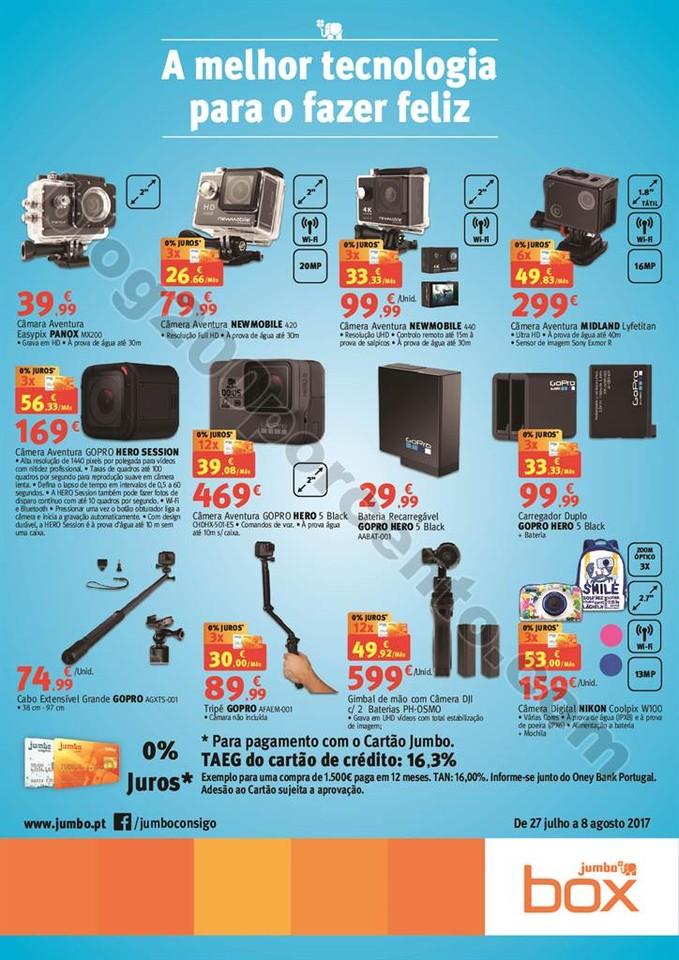 01_Folheto_Digital_000.jpg
