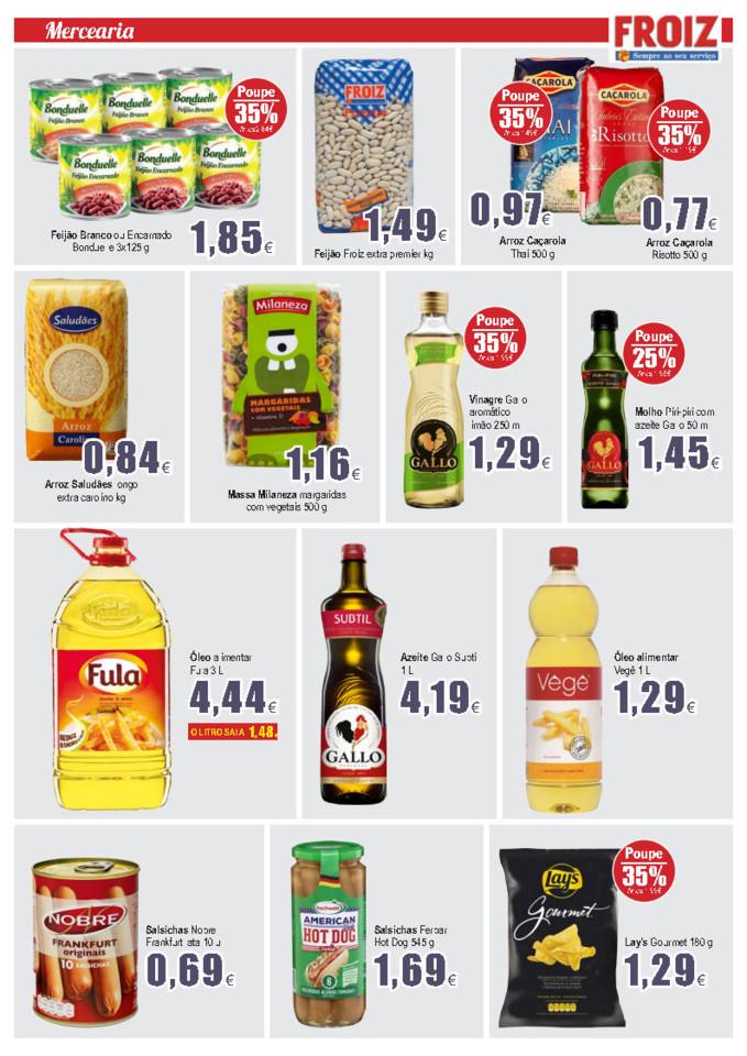 Supermercados-Froiz-PT_Page2.jpg