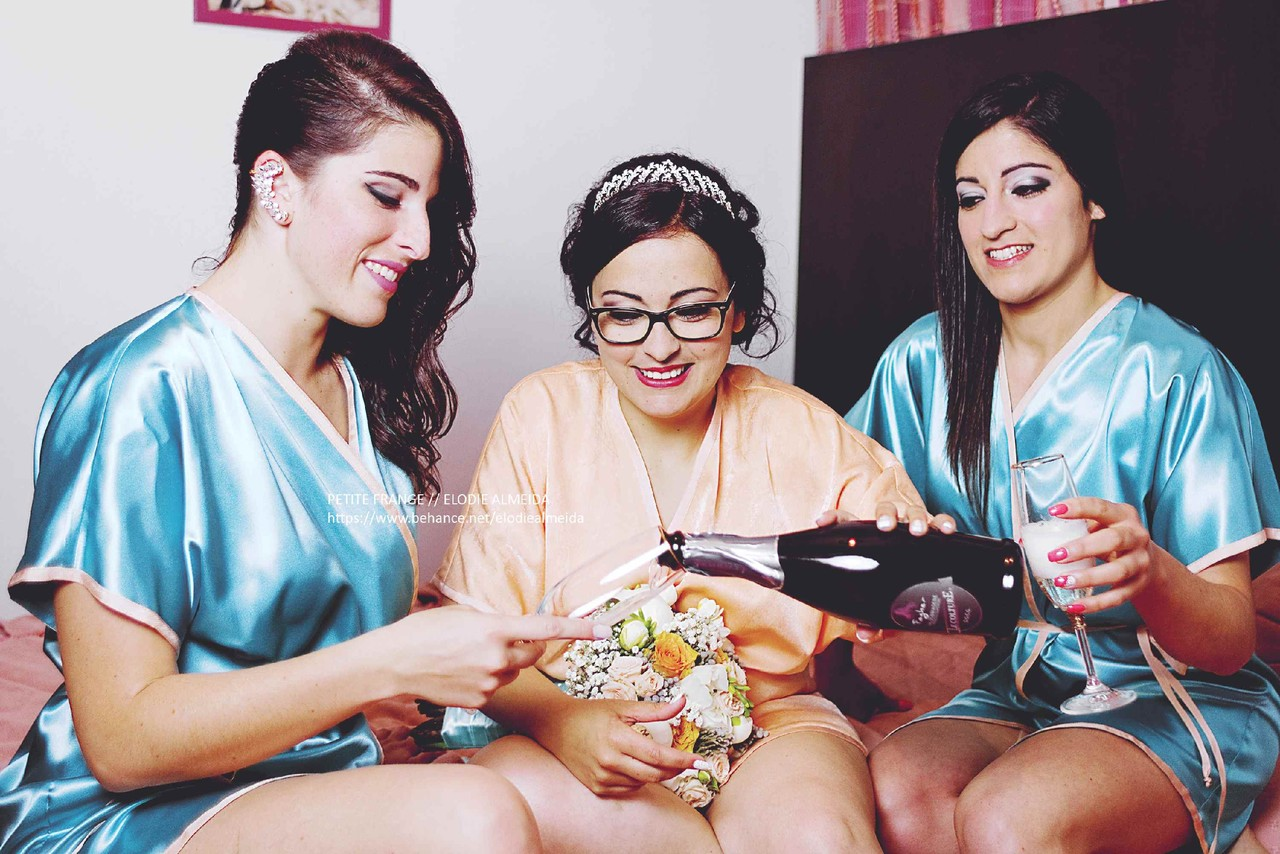 Casamento - Olga & André (27) - assinada.jpg