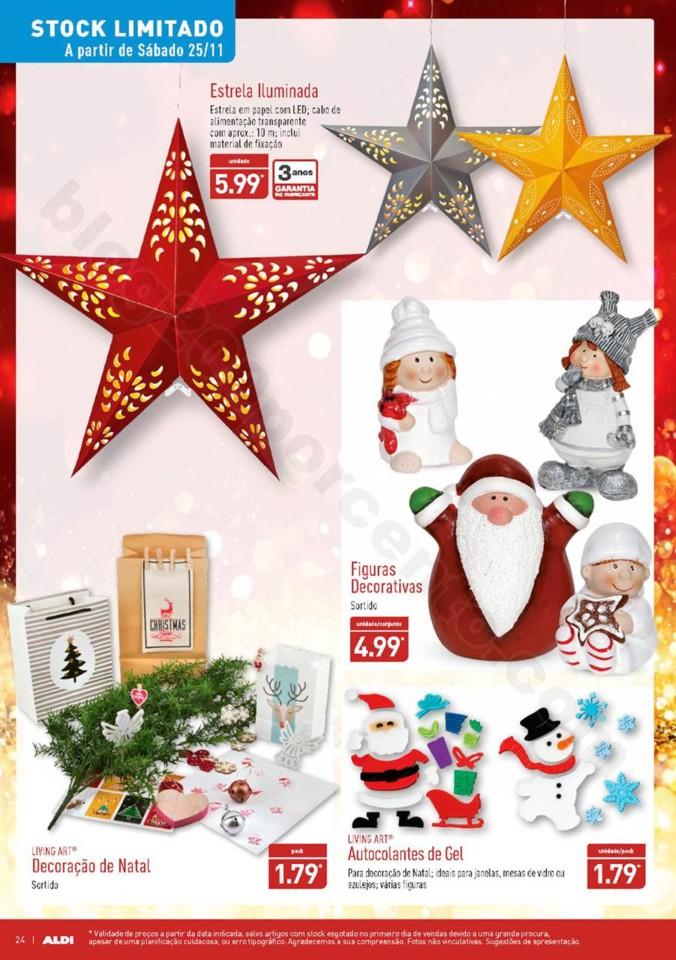 Folheto ALDI Natal 22 novembro p10024.jpg