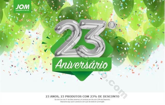 01 Promoções-Descontos-32886.jpg
