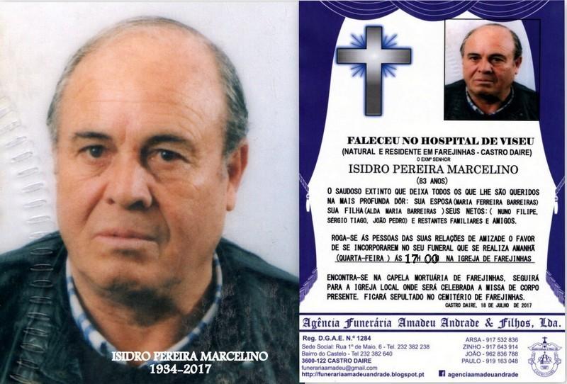 2-FOTO RIP-DE ISIDRO PEREIRA MARCELINO-084.jpg