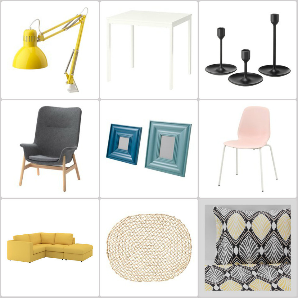 collage ikea novo catalogo 2018.jpg