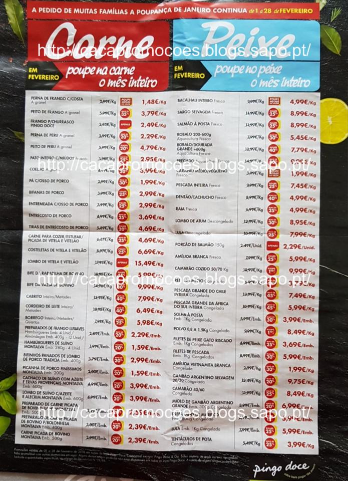 pingo doce folheto antevisão_Page2.jpg