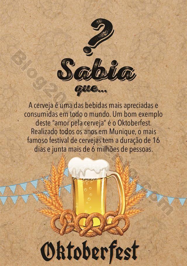 Mercado-da-Cerveja-A-partir-de-03.06-03_038.jpg