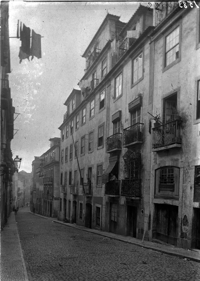 Rua das Gáveas, entre 1898 e 1908 1.jpg