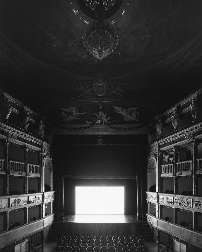 14 - Teatro Comunale Masini, Faenza, 2015.jpg