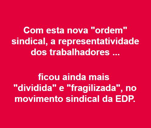 ParceiroSindicalC.png