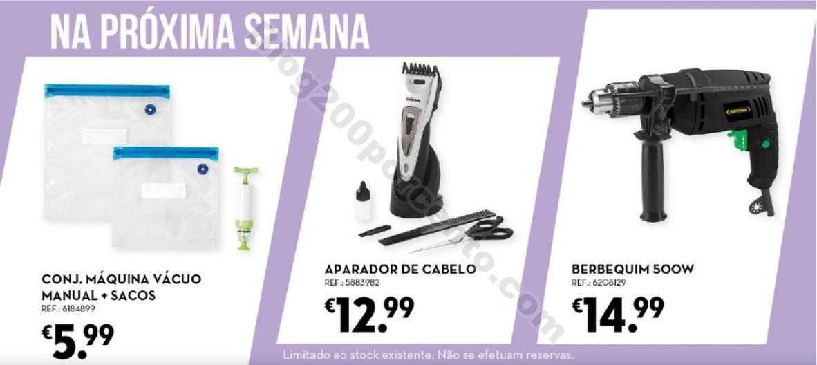 Promoções-Descontos-30002.jpg
