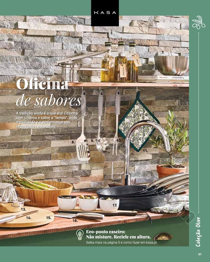 Catálogo kasa 15 outubro a 29 fevereiro_056.jpg