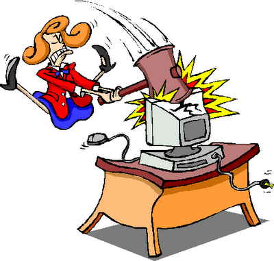 duck-smashing-computer-clipart-7.png