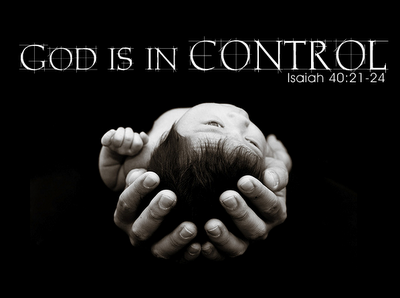 God_is_in_Control.png
