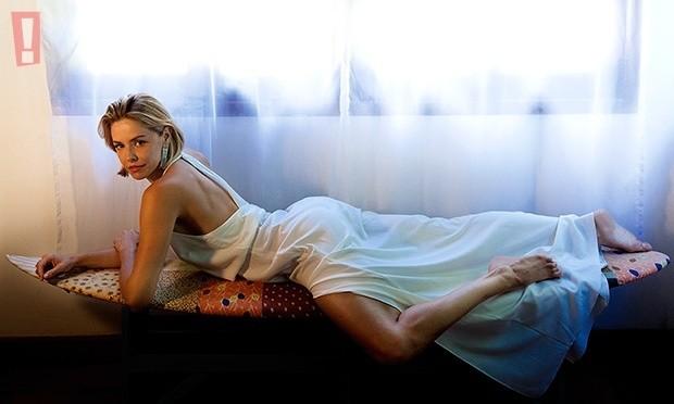 Bianca Rinaldi 20.jpg