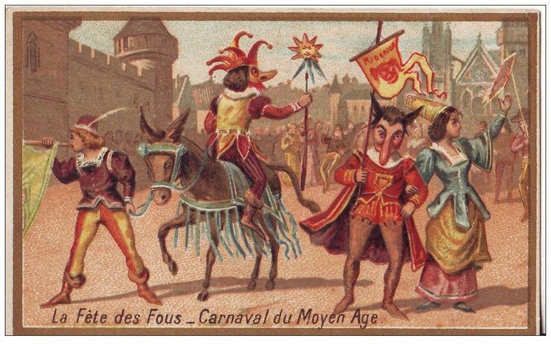 carnaval-moyen-age.jpg