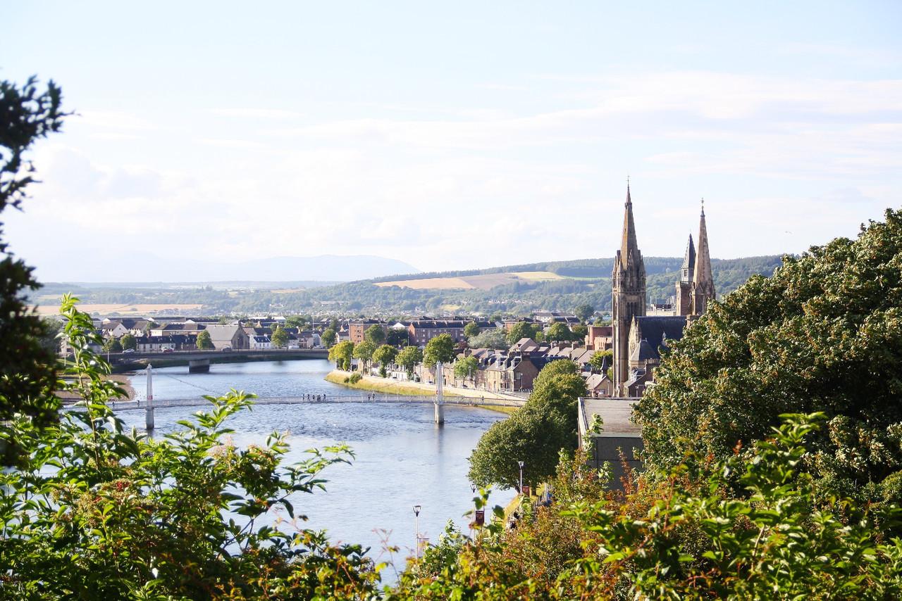 inverness-1.jpg